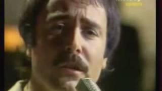 Download Michel delpech - Les divorcés.mp4 Video