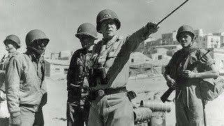 Download General George Patton dies - 12/21/1945 Video