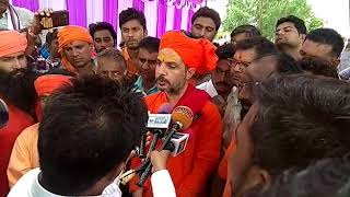 Download Fatehpur shekhawati | bhudhgiri ji mharaj live | Video