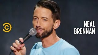 Download The Most Expensive Funeral Ever - Neal Brennan Video