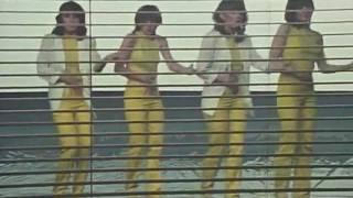 Download ノーランズ - 恋のハッピー・デート(1980) Video