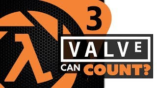 Download Valve Makes Games Again! [Insert Half-life 3 Confirmed Joke] - Game News Video