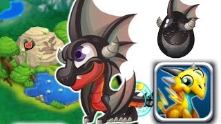 Download How to Breed Abyss Dragon 100% Real! Dragon City Mobile! Video