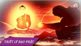 Download Duyên Nợ Và Lời Phật Dạy Cho Người ″Lận Đận″ Trong Tình Duyên Đáng Suy Ngẫm Nhân Duyên Vợ Chồng Video