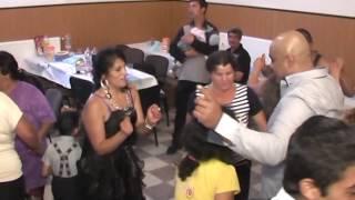 Download svadba milana billeho z lenartova Video