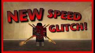New Hack Attack Speed Hack(new method) + Speed Hack (new