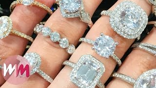Download Top 10 Celebrities Who Are Addicted To Marriage Video