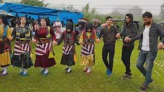 Download 18 HAZİRAN 2018 @ ŞALPAZARI KEMENÇE HORON (Sütpınar Köyü ) 1 Video