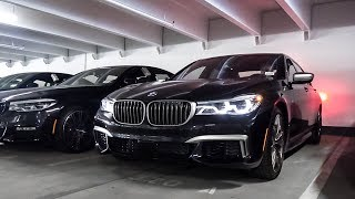 Download The BMW That Nobody Talks About Video