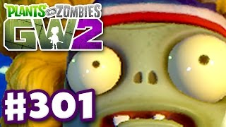 Download Serve and Volley Super Mix Event! - Plants vs. Zombies: Garden Warfare 2 - Gameplay Part 301 (PC) Video