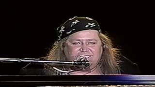 Download Sam Kinison: Live in Vegas Video
