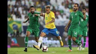 Download Neymar Jr's Week #09 Video