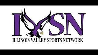 Download Mens Basketball 2019-2020 IVCC vs Richard J. Daley College Video