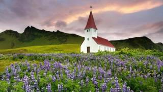 Download Handel - The cuckoo and the nightingale (Organ concertos) Video