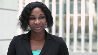 Download World Bank Group Fellowship Program for Ph.D. Students of African Descent Video