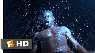 Download Amistad (1/8) Movie CLIP - Mutiny Aboard La Amistad (1997) HD Video