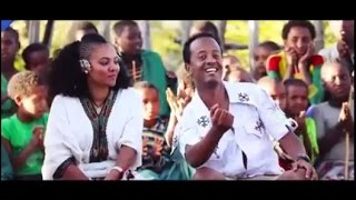 Download Jossy - Alelem Bechirash (አልልም በጭራሽ) [NEW! Ethiopian Music Video 2015] Video