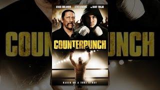 Download Counterpunch Video
