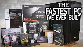 Download The GODLY PC! My Ultimate Streaming + Capture System Build Video
