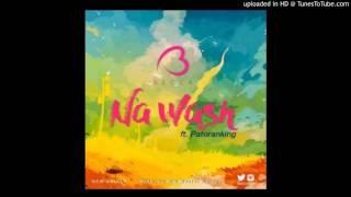 Download Becca – Na Wash (Ft Patoranking) (Prod By Mix Masta Garzy) Video