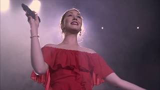 Download Loren Allred - Never Enough (Live Performance) Video