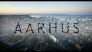 Download One Day in Aarhus | Expedia Video