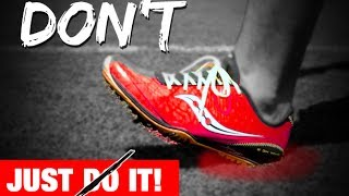 Download How to Run (SAFER, FASTER, WITHOUT PAIN!) Video