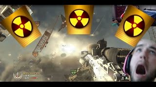 Download THE WORST LOBBY IN MW2 HISTORY! Video