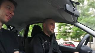 Download Eleinte vicces, aztán belegondolunk és kiborulunk: az új Lada Granta Video