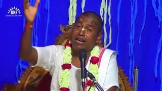 Download অপকারীর উপকার // পার্ট - ১ //শ্যামসুন্দর দাস // Shyamsundar Das Video