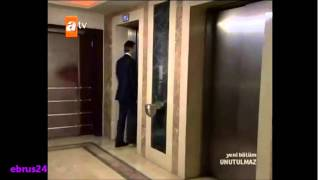 Download Serhan Yavaş Tatlı Bela Video