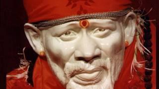 Download Kakad Aarti Saibaba Mandir Aarti | Joduniya Karacharni | Shirdi Mandir Pujari : Pramod Medhi Video