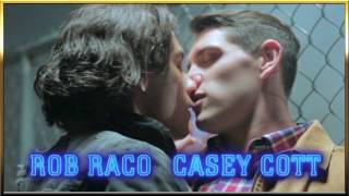 Download Kevin and Joaquin Relationship Part 1 (Gay Kiss Scene 1080p HD) Video