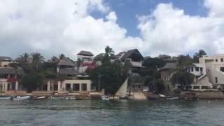 Download Weekend Trip to Lamu Video
