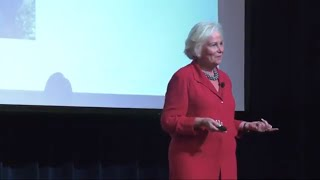 Download Downsize Your Life: Why Less is More | Rita Wilkins | TEDxWilmingtonWomen Video