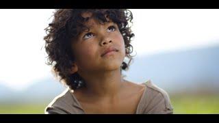 Download ماذا كنت تحلم بأن تصبح عندما كنت طفلاً؟ Video