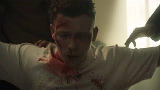 Download Matt Maeson - ″Cringe″ Video