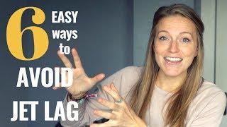 Download Never get jet lag again! Video
