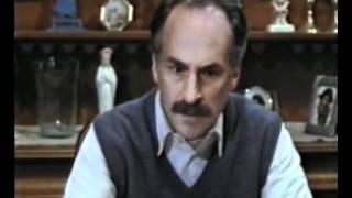 Download A Casa das Almas Perdidas.avi Video