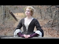Download Costume Spotlight: 18th c. Undress Video