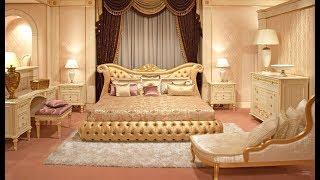 Download ديكور غرف نوم جزائرية,غرف نوم جزائرية للعرائس,اجمل غرف نوم جزائرية للعرسان Video