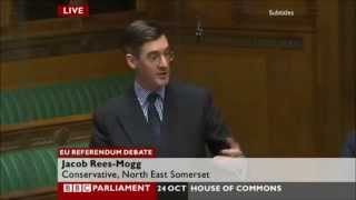 Download The best of Jacob ReesMogg Video