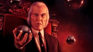 Download Connecting the PHANTASM Universe + Origin of the Tall Man Video