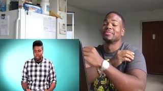 Download 24 Questions Black People Have For White People REACTION!!! Video