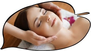 Download Relaxing Music for Deep Relaxation help you Sleeping Now in just a few seconds Video