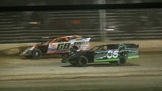 Download E-Mod Feature | Stateline Speedway | 6-11-16 Video