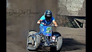 Download The Rat @ Lumber River Sand Drags 2016 Video