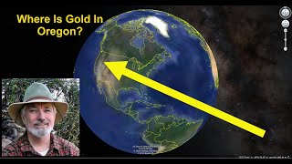 Download Where is Gold found in Oregon? Video