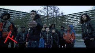 Download ALI B - 'EEN KLEIN BEETJE GELUK' FT. SEVN ALIAS & BOEF (PROD. JACK $HIRAK) Video