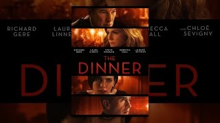 Download The Dinner Video